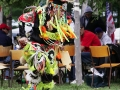 2007 Pow Wow Sheir Friendship 007