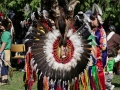 2007 Pow Wow Sheir Friendship 022