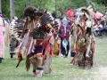 2007 Pow Wow Sheir Friendship 026