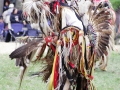 2007 Pow Wow Sheir Friendship 027