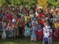 2013 Curve Lake First Nation Pow Wow