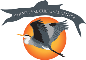 Curve Lake Cultural Centre